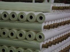 Manufactures of dispensing hand towels, barrel towels, wiper rolls and toilet paper