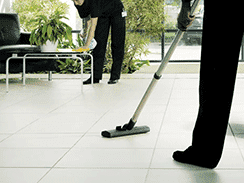 Home & Office Cleaning, Sasolburg