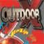 Outdoor X Unzipped – 24-25 May 2014 at Malonjeni
