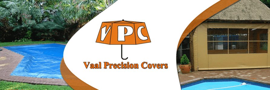 Vaal Precision Covers