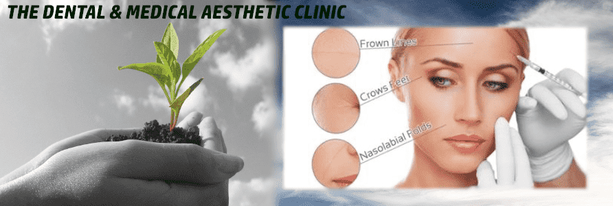 The Dental & Medical Aesthetic Clinic