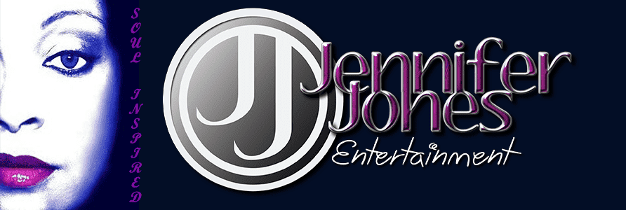 Jennifer Jones Entertainment
