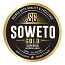 An icon launches in The Vaal: Soweto Gold – Superior Golden Lager