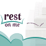Rest On Me ! All winter essentials in stock NOW !!!