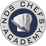 NDS Chefs Academy