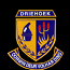 ShowMe Vaal offer condolences to the families of the victims at the Hoërskool Driehoek tragedy