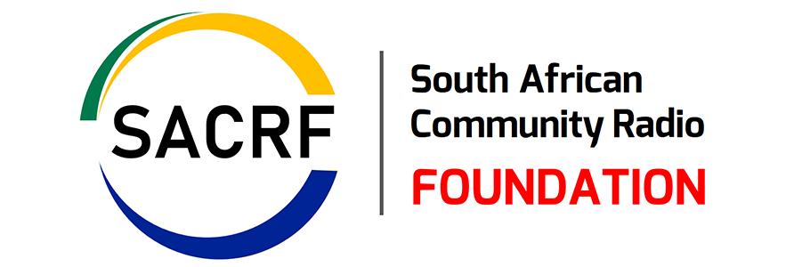 South African Community Radio Foundation