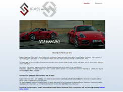 ShowMe Vaal Online Marketing