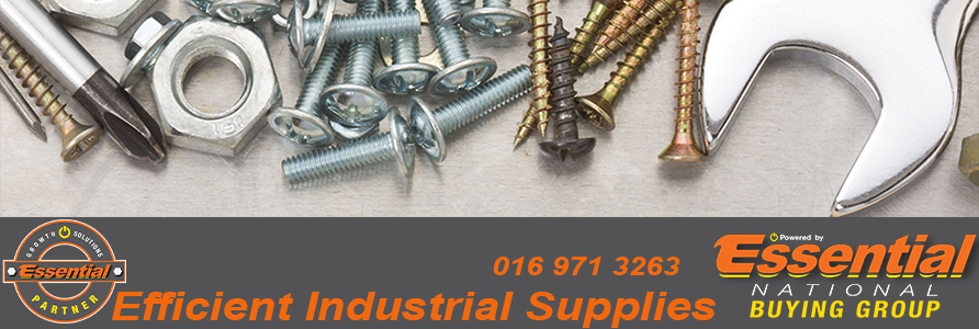 Efficient Industrial Supplies Vaal Triangle