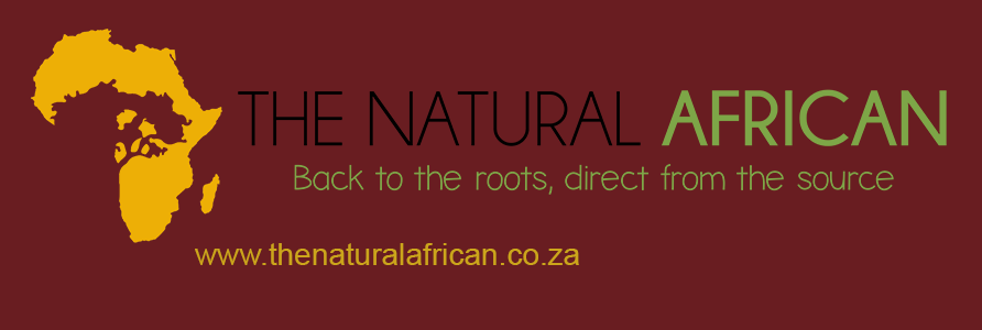 The Natural African