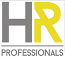 HR Professionals - The prevention of Hate Speech