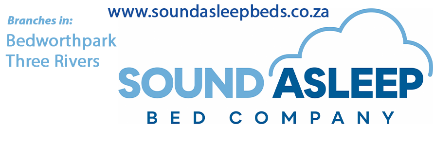 The Sound Asleep Bed Company