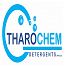 NEWSFLASH ! Tharochem Open on Saturdays