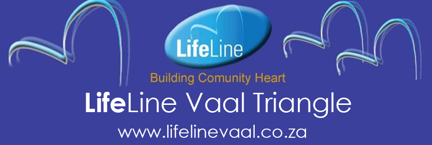 Lifeline Vaal Triangle