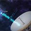Hidden pattern discovered in repeating radio signal from space