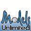 Models Unlimited opening Three Rivers branch!