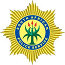 Parys Police Station closed due to Covid-19 infection
