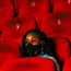 An Africa-Wide survey of the economic impact of Covid-19 on cultural industries