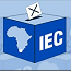 IEC pours cold water on the possibility of postponing the local govt elections