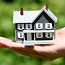 Community Housing Schemes Must Urgently Appoint Information Officers