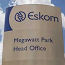 Eskom to ramp up power cuts to Stage 4 from Wednesday through Friday