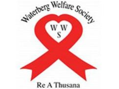 Waterberg Welfare Society Human Rights Celebration