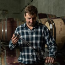 The Wine With Two Names - Wellington Wines