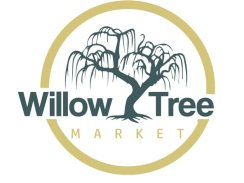 Willow Tree Market Witbank
