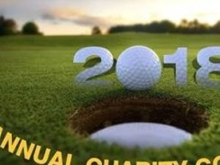 Colliery Training College is hosting its Annual Charity Golf