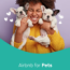 New Gig economy service for pet care