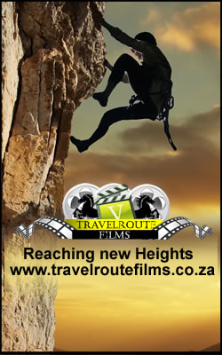 Bring your business to life with FILM using ShowMe's Exclusive prices with Travel Route Films